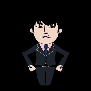 マルカスタッフ