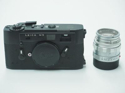 LEICA ライカ M7 京都 カメラ 中古 買取