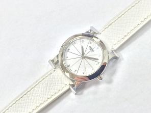 HERMES エルメス Hウォッチ 時計買取 質屋 福岡 天神 博多 薬院 赤坂