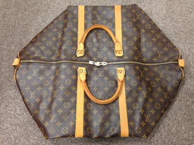 ルイヴィトン(Louis Vuitton) キーポル60 M41412 モノグラム