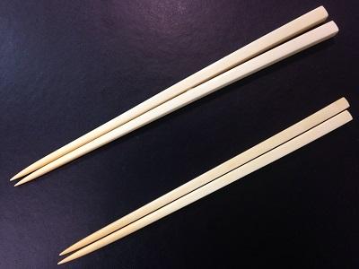 骨董 象牙 箸 2点 象牙買取 三宮 元町 神戸