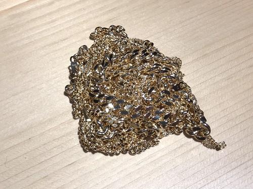 地金まとめ 18金 K18 750 金 貴金属