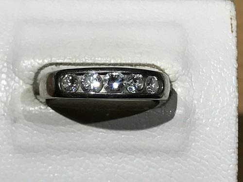 ダイヤモンド(DIAMOND) リング 指輪  宝石 ジュエリー