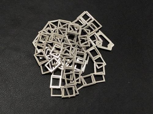 地金 プラチナ Pt900 51.6g ネックレス 貴金属