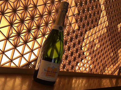 ヴーヴクリコ Veuve Clicquot  シャンパン お酒