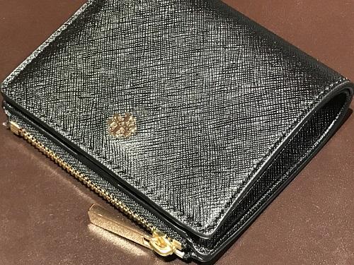 トリーバーチ(TORY BARCH)  財布 カードケース コインケース 小物