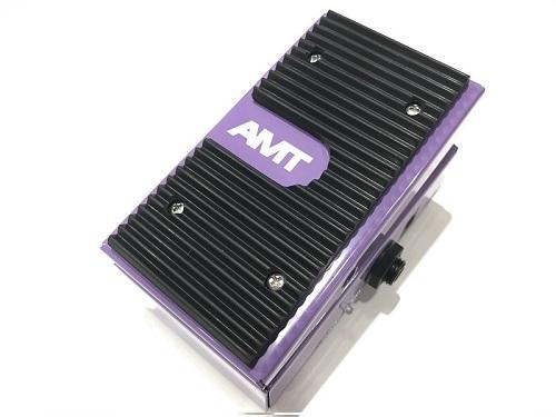 AMT ELECTRONICS WH-1 エフェクター 買取