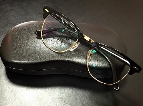 レイバン RAYBAN 眼鏡 メガネ アイウェア サングラス ブランド小物 京都四条大宮