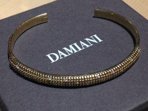 ダミアーニ(DAMIANI) メトロポリタン ブレス 750