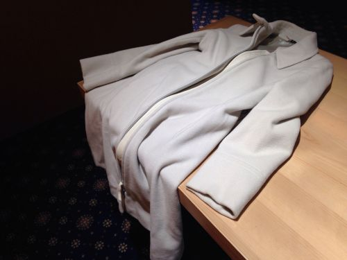 MAX&co(マックスアンドコー) コート アパレル 洋服 古着