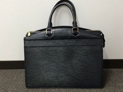 ルイヴィトンLouis Vuitton リヴィエラ M48182 高価買取 渋谷店