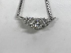 ダイヤモンド買取 福岡 プラチナジュエリー 宝石買取 天神 博多 大名 赤坂 薬院