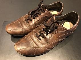 ルイヴィトン買取 出張買取 靴買取 ブランド品買取 LOUIS VUITTON