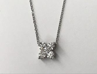 ダイヤモンド買取 福岡 天神 宝石買取 福岡 博多 大名 プラチナ ジュエリー買取