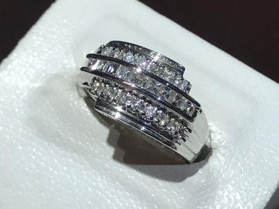 ダイヤ 買取 指輪 プラチナ 貴金属 宝石 京都 四条 烏丸 御池