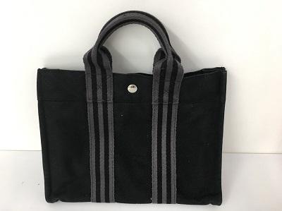 エルメス フールトゥ買取 ハンドバッグ 買取なら 西宮市 夙川 神戸市外からも多数来店のMARUKA