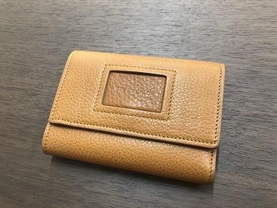 シーバイクロエ 財布買取 ブランド財布売るならMARUKA京都マルイ店へ