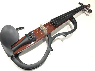 YAMAHA SV-150 サイレントバイオリン買取 京都で楽器売るならMARUKA楽器へ