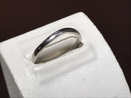 カルティエ 買取 京都 指輪 ジュエリー プラチナ ブランド 四条 烏丸 寺町 京極