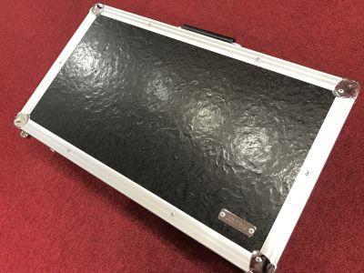 ARMOR エフェクターケース買取 PS-3C 楽器買取に周辺機器も MARUKA楽器
