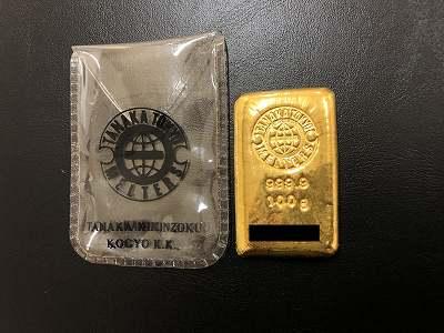 貴金属高額買取店といえば京都四条河原町マルカマルイ店は祇園のすぐ近くです。