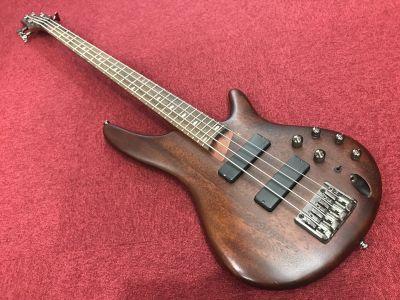 Ibanez ベース買取 アイバニーズ SR500 楽器買取もMARUKAに任せて安心