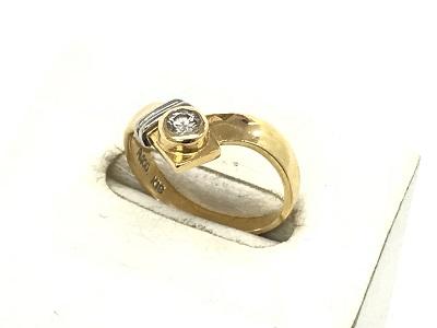 指輪 ダイヤモンド買取 ノンブランド 古いデザイン買取なら 三ノ宮 京町筋商店街 MARUKA