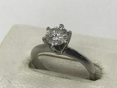 ダイヤモンド 指輪買取 宝石 プラチナ買取なら フラワーロード 三宮 神戸 MARUKA