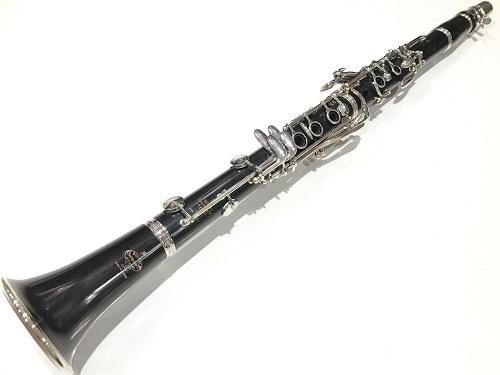 Buffet Crampon R13 クラリネット 買取 京都 管楽器 買取 専門店
