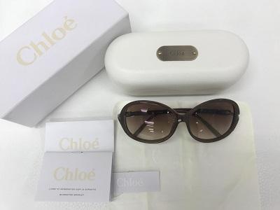 クロエ サングラス 買取 ブランド メガネ買取なら 三宮 商店街 ビブレのMARUKA