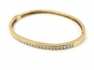 ダイヤモンド 高価買取 マルカ 銀座 ブレスレット 高額査定 希少な宝石はマルカで買取