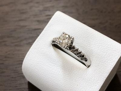 ダイヤモンド買取 プラチナ買取 高価買取ならマルカ 京都買取一位 金プラチナ買取