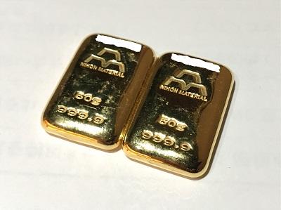 金・プラチナ 買取 マルカ 銀座1位の買取価格 本物の金買取を提供します。