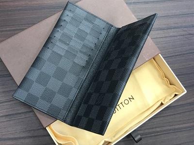 ルイヴィトン買取 ポルトカルト グラフィット N61236  CT4185 ルイヴィトン高く売るなら 京都 MARUKA大宮店へ