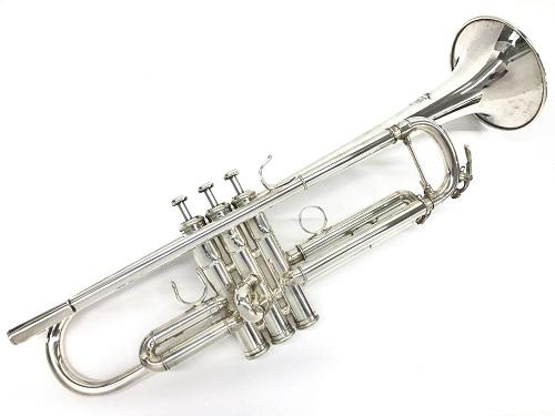 YAMAHA YTR-8335 買取 京都の管楽器買取は中古楽器専門店のMARUKA楽器へ!