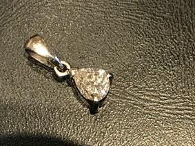 ダイヤモンド買取 福岡 天神 宝石買取 高い 福岡 博多 大名 プラチナ