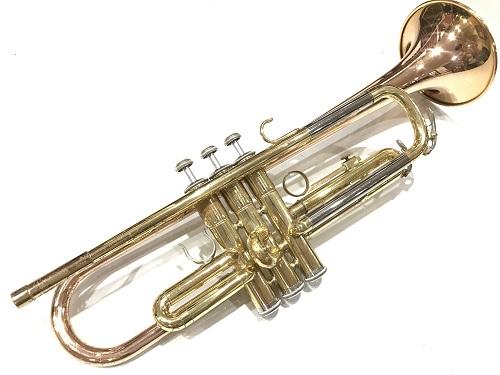 YAMAHA YTR-333 トランペット 買取 京都の管楽器買取ならMARUKA楽器へおまかせください!