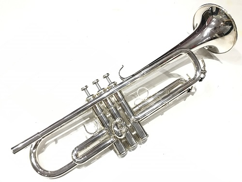 YAMAHA YTR-6310Z トランペット 買取 京都の管楽器買取ならお任せ下さい!