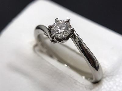 地金買取 ダイヤ買取 宝石買取 高価買取ならマルカ スピード査定 京都 七条 プラチナ買取