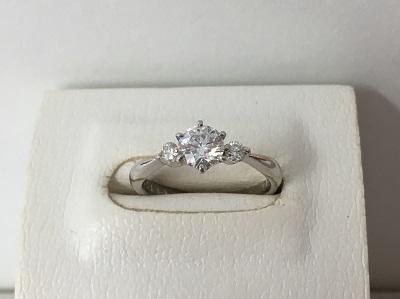 プラチナ ダイヤモンド買取 婚約指輪 リング買取なら JR 阪神 阪急 三宮 MARUKA
