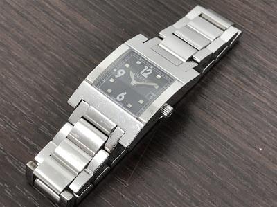 グッチ 7700L買取 レディース 時計買取なら 垂水 舞子 三ノ宮MARUKA