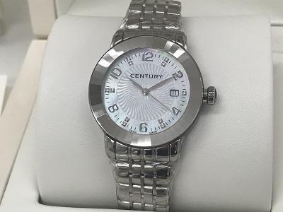 センチュリー タイムジェム買取 レディース 時計買取なら 三宮 元町 神戸マルイMARUKA