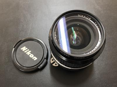 ニコンカメラ買取 カメラレンズ買取 アナログカメラの査定は京都 四条 河原町MARUKAマルイ店で