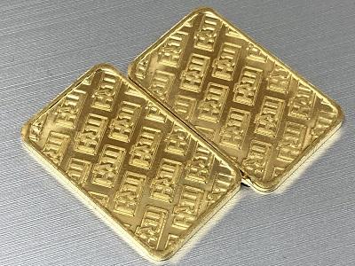 インゴット 買取 金 プラチナスクラップ K18東京 マルカ渋谷