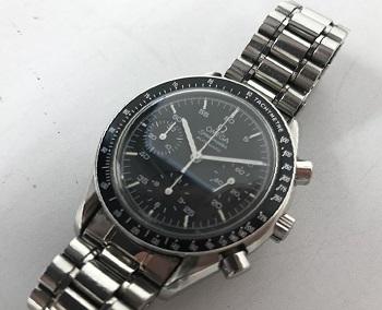 オメガ スピードマスター買取 高級時計買取なら 東灘区 灘区 西区のMARUKA