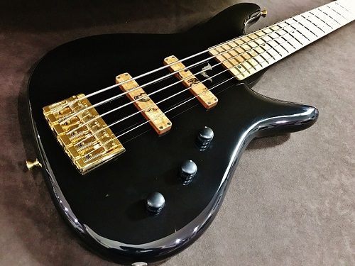 Sugi NB5M SL-ASH 買取 楽器買取なら京都四条のマルカ楽器へ!