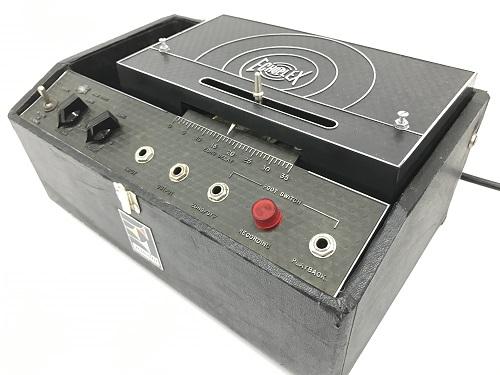 MAESTRO EP-3 ECHOPLEX 買取 京都の楽器買取なら四条のマルカ楽器へ!