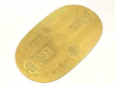 京都下京区四条河原町で金貨高価買取ならマルカマルイ店にお任せ下さい!