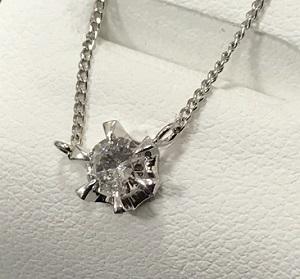 プラチナ ダイヤ買取 宝石 ネックレス買取なら 兵庫区 須磨区 垂水区 のMARUKA