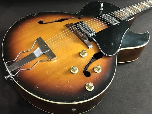 CHAKI P-4M 買取 京都の楽器 ギター 買取なら中古楽器のMARUKA楽器へ!